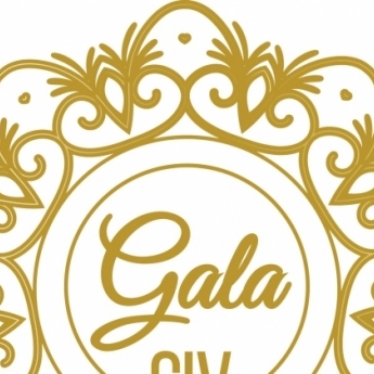 CIV's Gala ends another school year